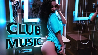 Best Of Popular Club Dance House Remixes Mashups Melbourne Bounce Mix 2017