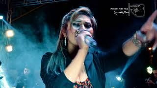 yarita lizeth yanarico concierto en vivo carnaval licto 2018 video oficial