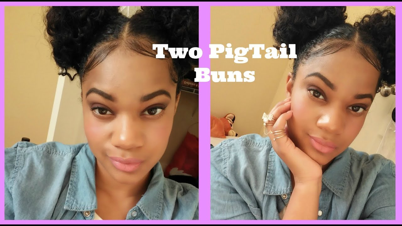 20 Cute Hairstyles Poof Balls Pictures And Ideas On Meta Networks