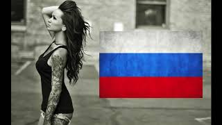 Russian Electro House 2019 Mix #4 (Club Mix)