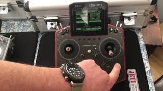 Jeti DS24 RC Transmitter Review