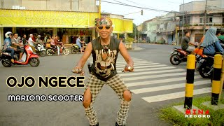 Download Lagu Lagu Jawa Viral 2020 - OJO NGECE - ( cover ) Mariono scooter mp3