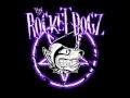 The Rocket Dogz - Runaway