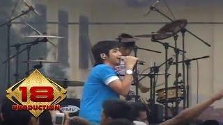 UNGU - Full Konser (Live Konser Aceh 18 Februari 2007)