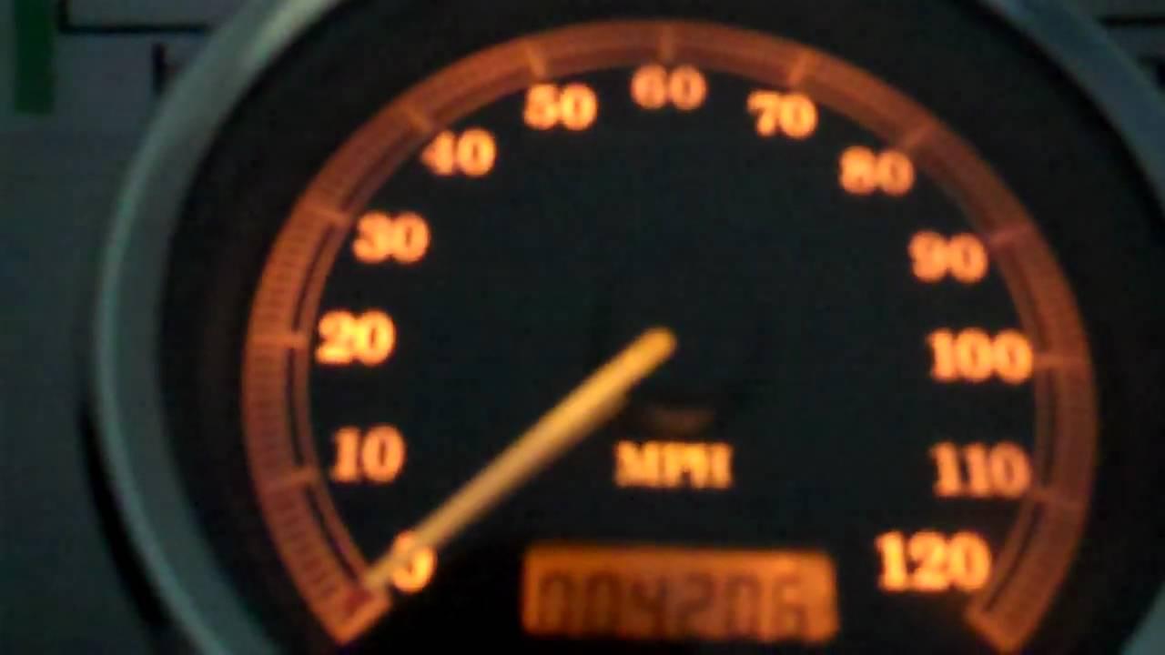 1999 Sportster Wiring Diagram For Speedometer Guide And 99 Harley 03 883 Custom Xl 1200 Dyna Hugger 67436 Rh Youtube Com 1997 Malibu Inboard Engine