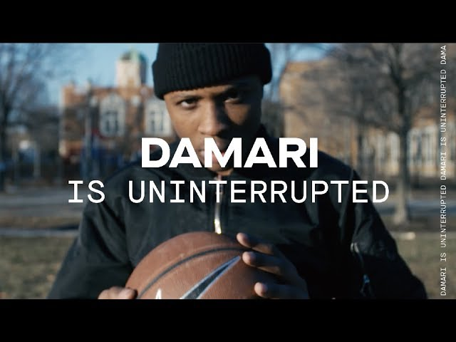 damari-hendrix-s-return-to-basketball-after-gunshot-wound