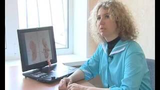 Кабинет психолога в женской консультации