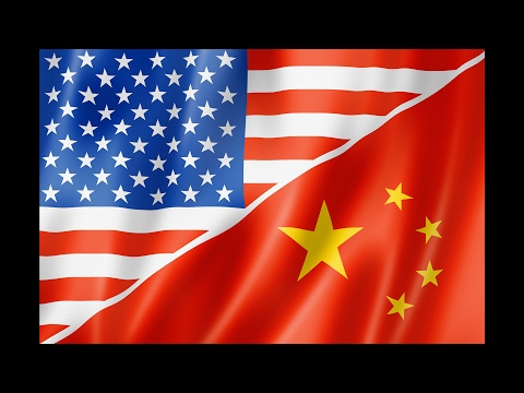 How Should the U.S. Approach China? Policy Recommendations for a New Administration