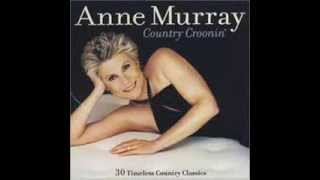 Anne Murray -   Cotton Jenny