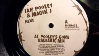 Play Heke (Ian Pooley's Gone Balearic Mix)