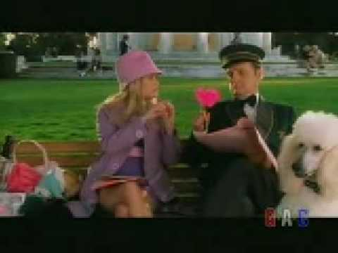 LeAnn Rimes - We Can music video