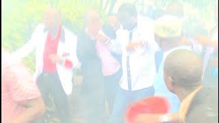 CORD suspends anti-IEBC demos