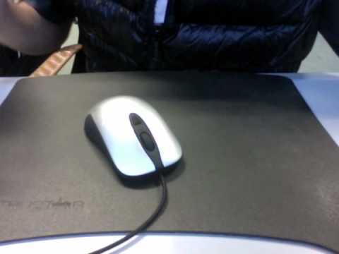 Игровая мышь steelseries kinzu v3 white. Полноразмерная игровая мышь для пк, проводная, usb, сенсор оптический 2000 dpi, 4 кнопки, колесо с нажатием, цвет белый. В закладки. Игровая мышь steelseries kinzu v2. Нет в наличии. Игровая мышь steelseries kinzu v2. Игровая мышь, проводная, usb,