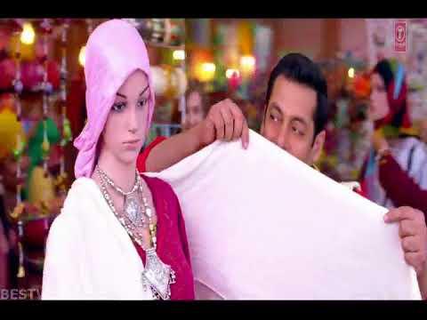 Aaj Unse Milna Hai Hd Video Song   Bestwap