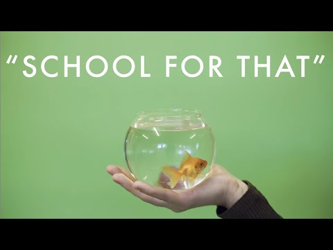 Josie Dunne - School For That [Official Lyric Video] Mp3