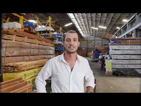 This is Australia and beyond. Amazing work with new and recycled timbers at Danias Timber.