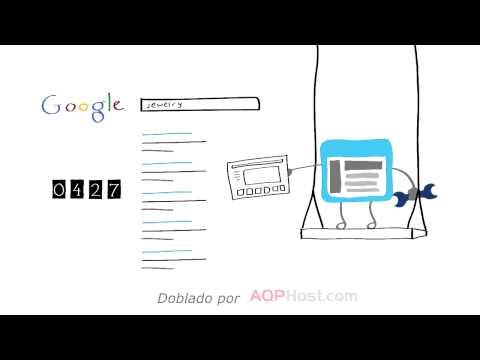 Tutorial de Google Search Console para principiantes, Tutorial de Google Search Console para principiantes