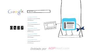 Por qué usar WebMaster Tools de Google
