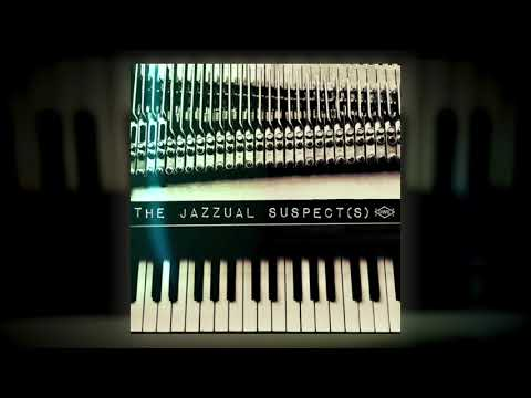 The Jazzual Suspects - The Sheryph