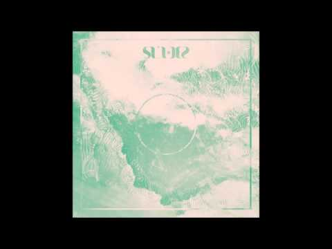 Sunder - Sunder (2015) (Full Album)