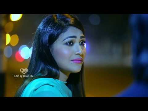 Bheja Bheja Bangla Music Video 2017 By Arfin Rumey Nancy