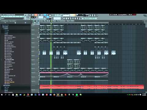 Free Midi Fl Studio