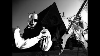 Luna Reign - Just A Ghost (gothic)
