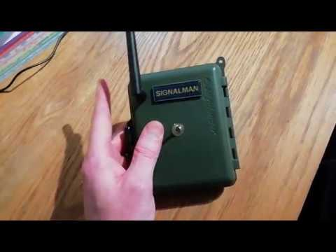 pirate radio fm transmitter with a microbit and a modified. Black Bedroom Furniture Sets. Home Design Ideas