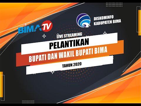 Live Stream Bima TV NTB
