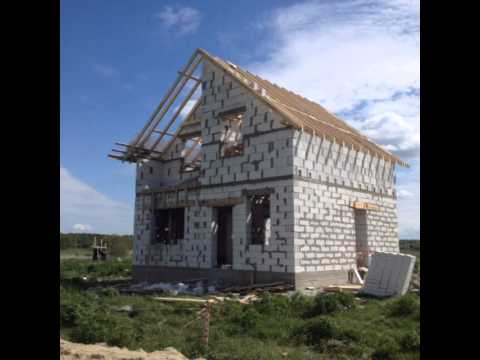 Продажа частных Домов в Калининграде