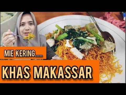 mie-kering/-mie-titi-kuliner-kas-makassar-di-sorong