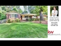 2534 Ferndale Lane, Snellville, GA Presented by Ashey Kimble.