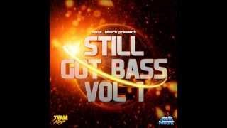 21. Platnum - Solar System (Nastee Boi Remix) (Jamie Moore - Still Got Bass Vol 1)