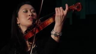We Three Kings (Violin & Orchestra) - Matt Riley - ft. Erika Blanco