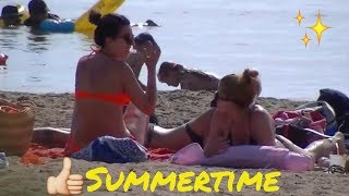 Summer is the season of the year that we are all waiting for. We ar...