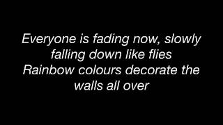 Repeat youtube video 【Broadway Nepeta】Insanity — Lyrics