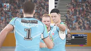 Rugby League Live 4_20190716050320