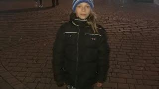 Kudełek (2011) w Akcji - Mistrzostwa Polski FA w roczniku 2010 -Trailer- Która Bramka ładniejsza ???