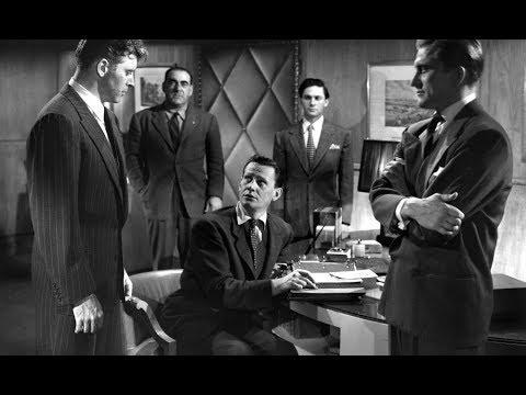 Download MovieFiendz Review: I Walk Alone (1947)