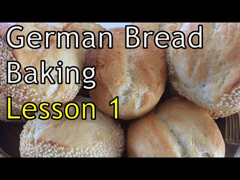 bread-baking-class-lesson-1---how-to-make-your-own-sourdough