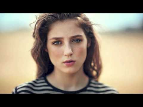 Birdy - Fire within (RadioBlog92)