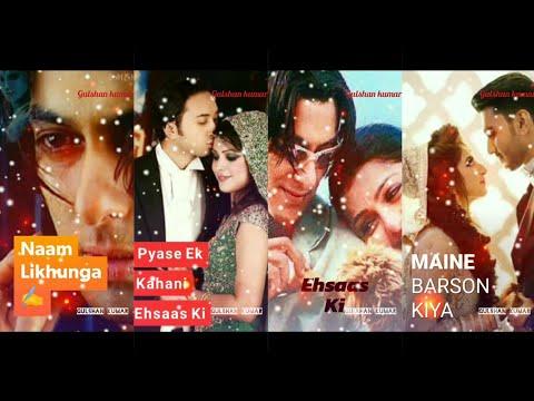 odhani-odh-ke-naachun-full-screen-whatsapp-status-#salman_khan-#bhoomika_chawla-#udit_narayan-#alka