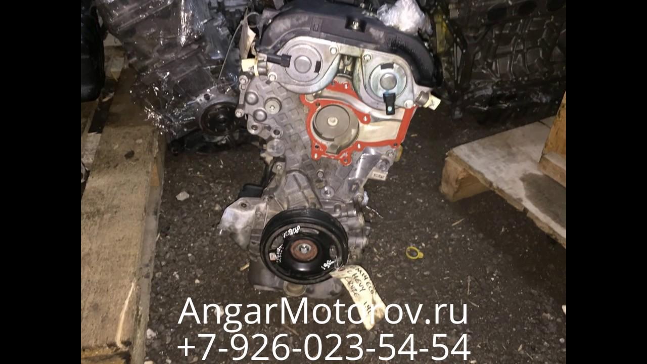 Двигатель Opel Astra J 1.4 T A14NET A14NEL U14NET Купить Мотор Опель Астра J 1.4 без предоплаты