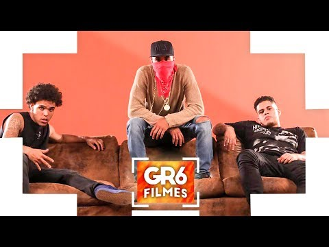 MC Livinho, Gaab, Bricio - Mexe Ai Baby