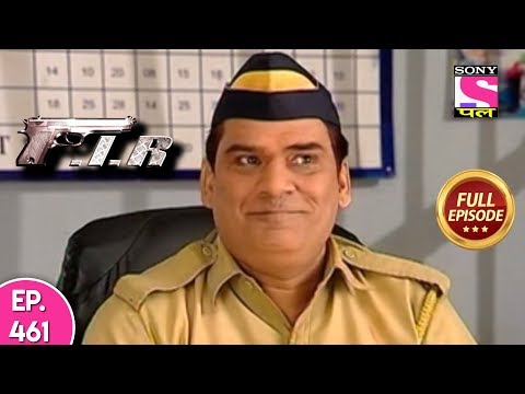 F.I.R - Ep 461 - Full Episode - 25th March, 2019
