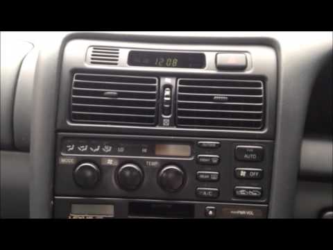 Mukoro Npower Naija Radio 103.8fm