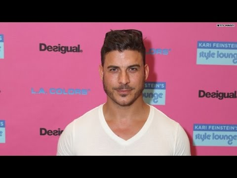 Report: 'Vanderpump Rules' star caught stealing