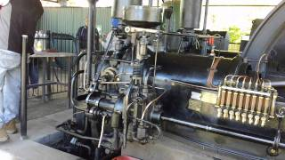 Crossley Engine Bourke.MP4