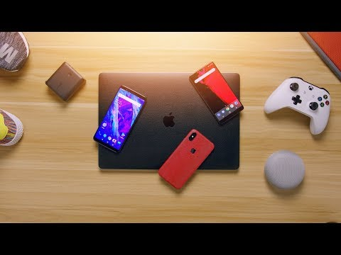 BLACK FRIDAY DEALS - $700 Off MacBooks & MORE!