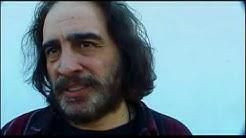 David Mancuso & The Loft | Maestro (2003) | Now streaming on Boiler Room TV